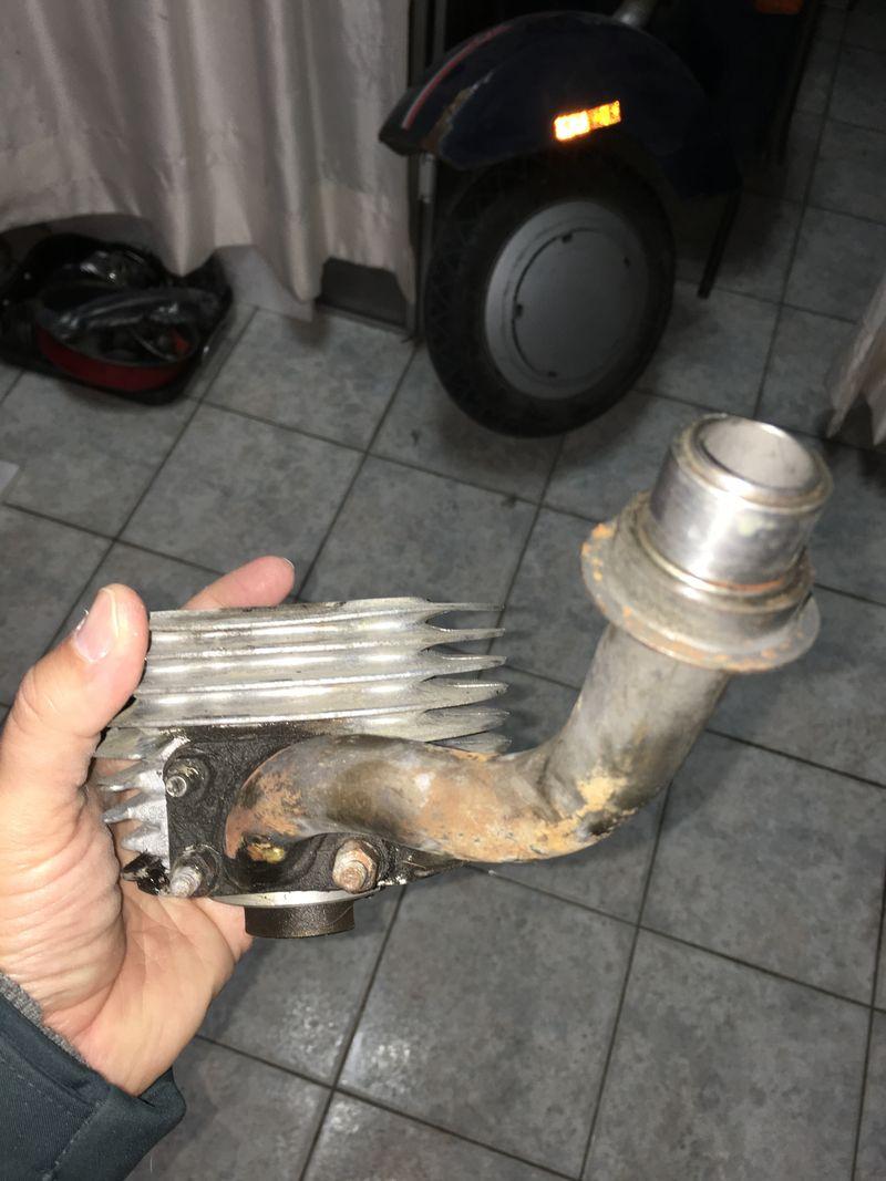 Old Cylinder 2.jpg