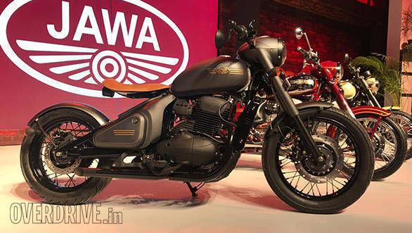 Jawa-Motorcycles-15.jpeg