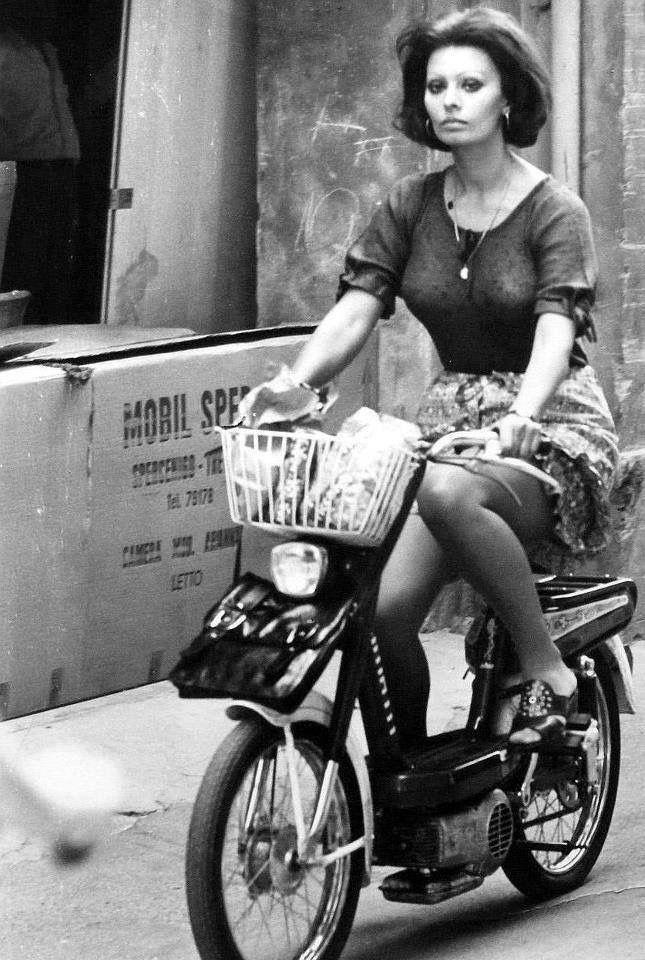 moped-019.jpg