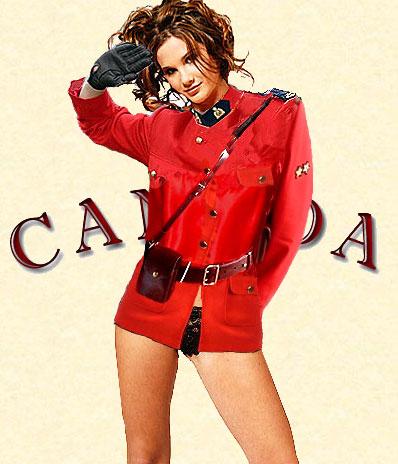 Modern vespa female cop for Spa uniform canada