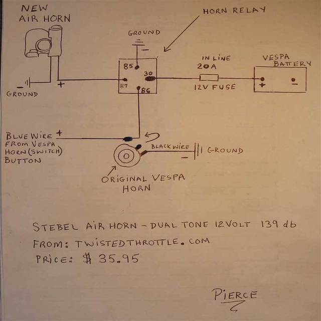 Schematic Vs Wiring Diagram Moreover Schematic Vs Wiring Diagram On