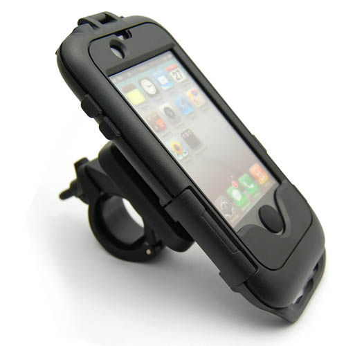 photo apps for iphone modern vespa iphone mounting for maps directions 15848